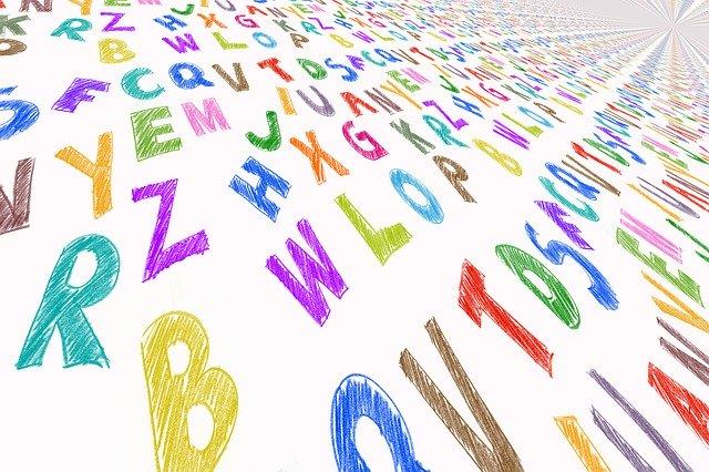 עובדות מפתיעות על שפת הלאדינו