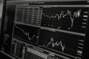 סקירה כללית: כלכלת ישראל