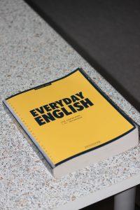 לימודי אנגלית בכל גיל ובכל שלב